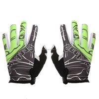 SEEK WIN SC-01B Motorcycle Gloves Probiker Screen Touch full finger Racing Motocross Motorbike Protective Gear Motor Gloves