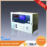 high precision low cost automatic tension conroller of printing machine spare parts ST-6400 good controller from China supply