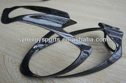 bicycle carbon Bottle cage for bike carbon bottle cage