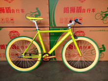 fixie bike with good quality and competitive price