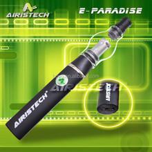 2015 new products Airistech E paradise 3in1 vape pen , newset wax vaporizer pen , dry herb vaporizer pen &vapor kit