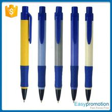 Best selling attractive style multifunction ball pen and pencil wholesale