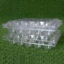 quail egg packaging,plastic quail egg tray,packing for the quail eggs;quail egg boxes