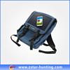 10W fashional recharger solar power bag for climbing