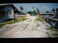 VACANT LAND FOR RENT AT TELOK GONG, KLANG @ PORT KLANG