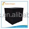 Cubic Honeycomb wood Activated Carbon for air purification, how to make honeycomb activated carbon