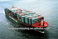 Ningbo Air Shipping To Los Angeles ----Achilles