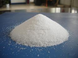 anionic polyacrylamide cas no. 9003-05-8, polyacrylamide pam