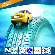 Borisway marca neumáticos, pequeño de tubos neumáticos, alto rendimiento con buena de precios