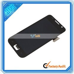 HOT! For Samsung Galaxy i9000 LCD Screen+Touch Screen (M01008)