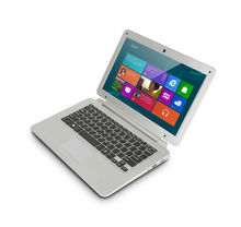11.6 inch pad windows 8 notebook laptop computer quality Intel Celeron N2806 1.33GHz