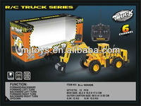 2013 4x4 rc dump trucks for sale