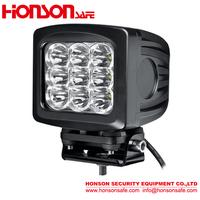 90W CREE LED Offroad vehicle work Lights LED-D030X