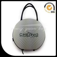 Sports Tool Bag Tarpaulin New Style Hard Case Golf Travel Bag
