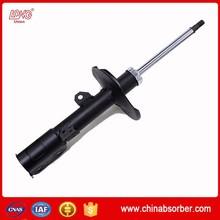 KYB 334323 American airmatic shock absorber rear shock absorber truck seat shock absorber on sale for Toyota AXIO/ALTIS Saloon
