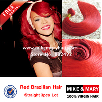 100 european remy virgin human hair weft young and virgin