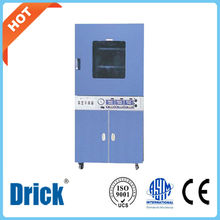 2014 new product:small vacuum oven / mini freeze drying machine