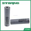 Factory Price 3.7V CGR18650CH Battery 2250mAh cgr18650ch li-ion battery