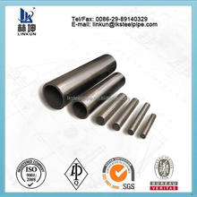 sell structure tubes/pipe 560*45mm astm a213 316ti stainless steel seamless tube