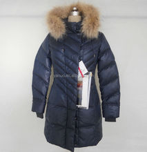 women coat korean, women jacket winter, long coat for ladies