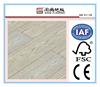 GL802 12mm HDF flooring