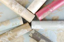 vintage style wallpaper designs,design desktop wallpaper,photographic wallpaper