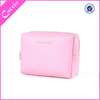2015 Custom Make Up Modella toiletry promotional fashion elegant makeup bag cosmetic pouch for lady
