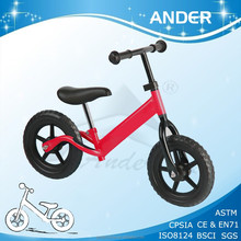 Baby push bike / kids bike for sale / Kids sports bicycle