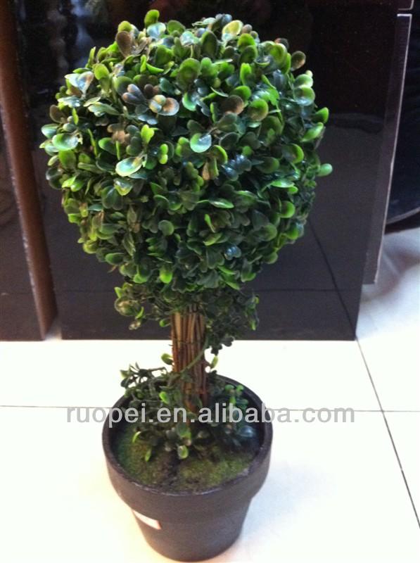 Plantas artificiales barato plantas ornamentales for Plantas ornamentales artificiales