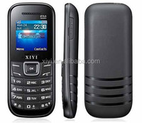 2015 small mini size low radiation long standby time mobile phone 1205