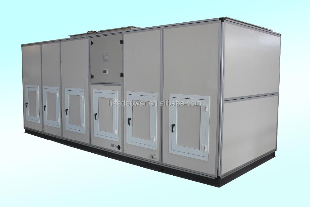 Evaporative Condensing Unit : Evaporative cooler buy