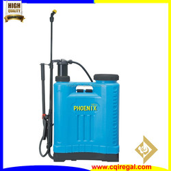 fashionable air blast sprayer hot sale in china
