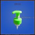 Distributeur de savon liquide pompe pour mousse bouteille