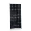 280 watt photovoltaic solar panel poly solar panel SHINE A GRADE CELL SOLAR WAFER