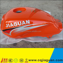 50CC 70Cc Tricycle Motorcycle Fuel Tank