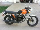 200cc estilo retro modelos