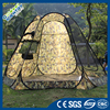 new military affair refugee disaster relief tent for emergency caming tent ZYS22013