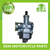 hot sale good quality GN250 motorcycle spare parts