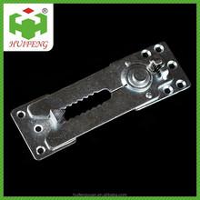 sofa connector mechanism for sofa HF-002