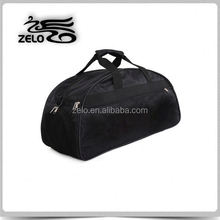 2015 new fashion 600D Polyester high quality duffle bag