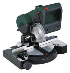 "Hot Sales 300w 3-1/8"" Small Hand Precision Hobby Craft bench saw Micro Chop Saw Mini Miter Saw GW8053"