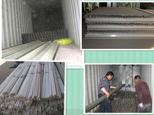 China factory supply high quality 1.95meters length,90-120chickens per set chicken nest/high quality poultry layer cage