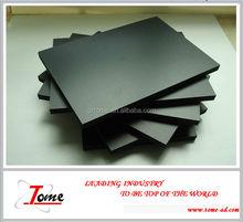 5mm black pvc foam sheets