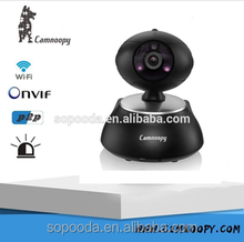 HD 720P P2P wireless ptz wifi ip camera wireless cctv camera baby monitor home security system