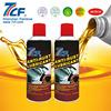 anti rust corrosion lubricant spray