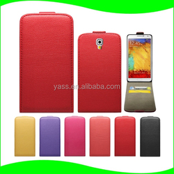 alibaba wholesale silicon leather phone case for samsung galaxy note 3 lite n7505 n750/samsung galaxy note 3 neo