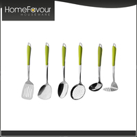 Strict QC Factory England Design Home Names Of Kitchen Utensils