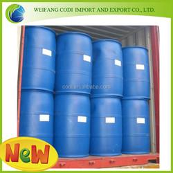 70% liquid solution sorbitol in food additives food grade