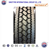 google china Alibaba Trade Assurance top quality cheap price 295 75 22.5 truck tire 22.5 with DOT,Smartway certificate