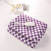 Factory price full size electric blanket